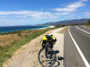 Vivente Anatolia - East Coast Tasmania