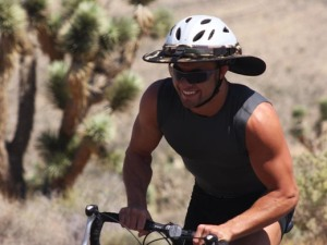 Sporty_Cycling_Guy_1